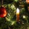Joyeux Noël ….. bonnes fêtes à tous