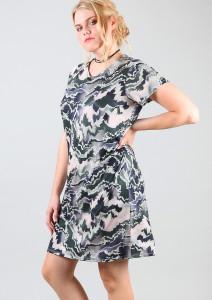 pink-clove-plus-amara-camo-print-tshirt-dress-p857-7855_image