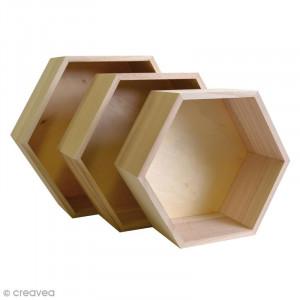 set-3-etageres-hexagonales-a-decorer-de-24-a-30-cm-l-2
